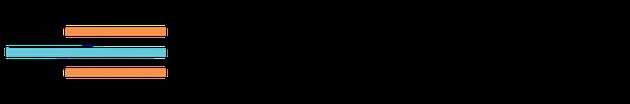 Jason Crandall-logo_new