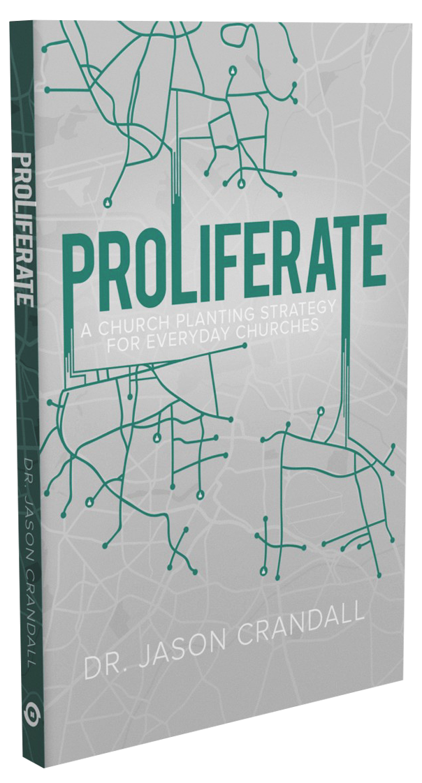 Proliferate Cover 3d Render 03